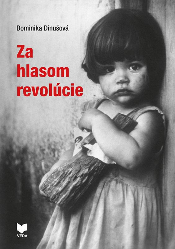 Za hlasom revolúcie
