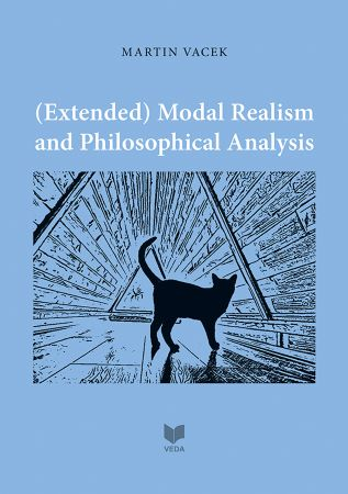 (Extended) Modal Realism and Philosophical Analysis