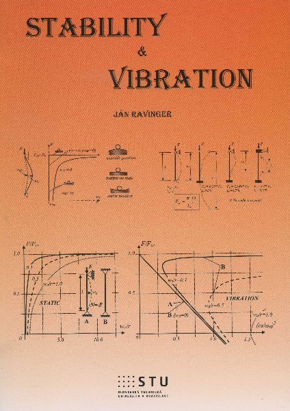 Stability & vibration