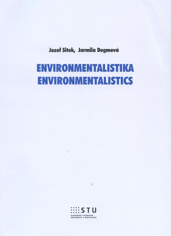 Environmentalistika