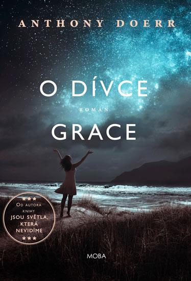 O dívce Grace