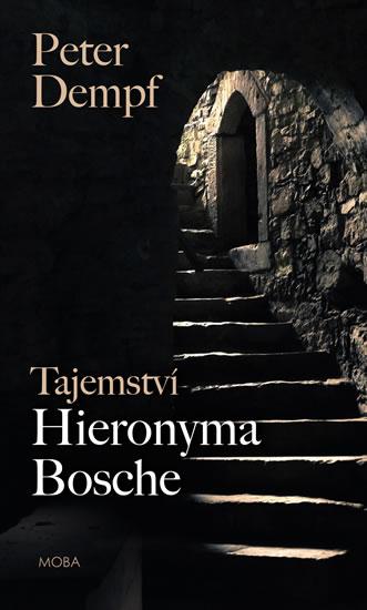 Tajemství Hieronyma Bosche