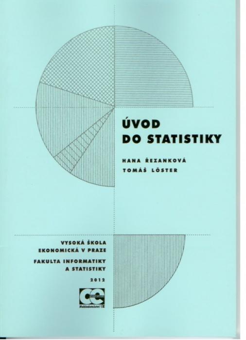 Úvod do statistiky
