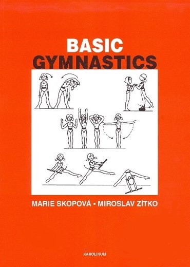 Basic Gymnastics