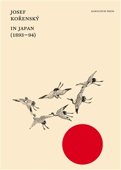 In Japan (1893-94) - A Journey Across the World