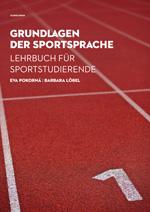 Grundlagen der Sportsprache