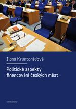 Politické aspekty financování českých měst