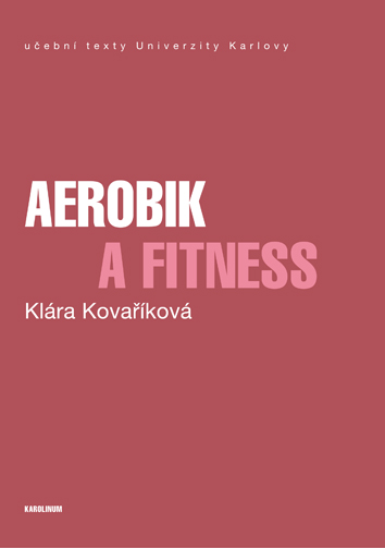 Aerobic a fitness
