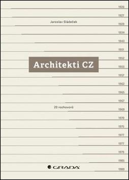 Architekti CZ