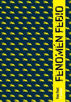 Fenomén FEBIO