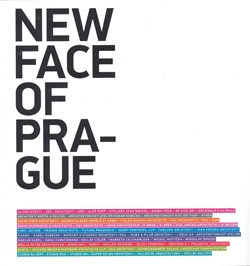 New Face of Prague