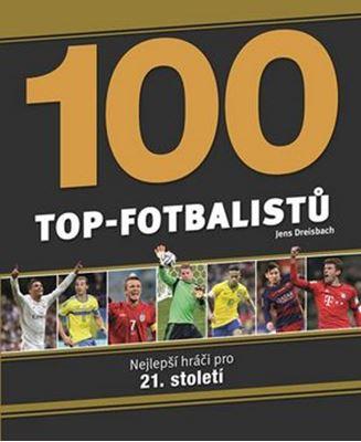 100 Top-fotbalistů - Nejlepší hráči pro 21. století