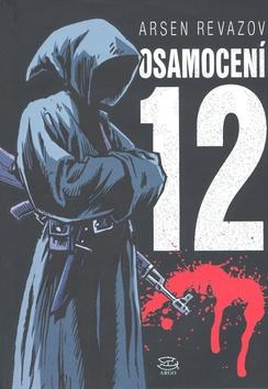 Osamoceni 12