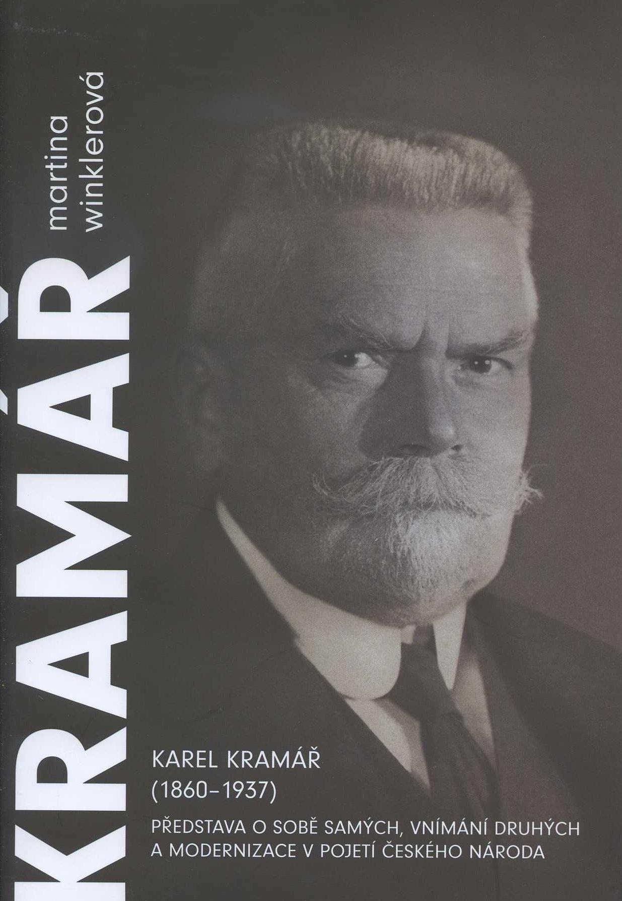Karel Kramář (1860–1937)