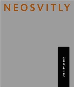 Neosvitly