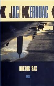 Doktor Sax
