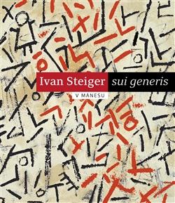 Ivan Steiger - Sui generis