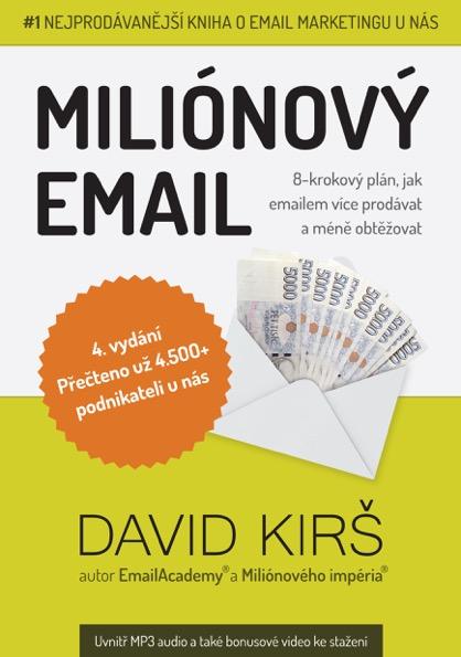 Miliónový email