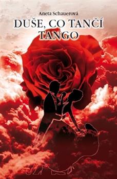 Duše, co tančí tango