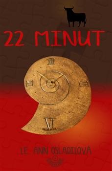 22 minut