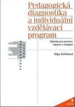 Pedagogická diagnostika a individuální vzdělávací program