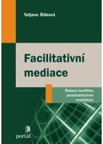 Facilitativní mediace - Řešení konfliktu prostřednictvím mediátora