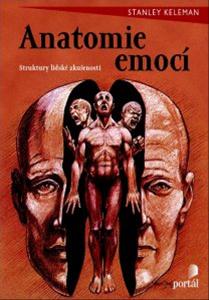 Anatomie emocí - Struktury lidské zkušenosti