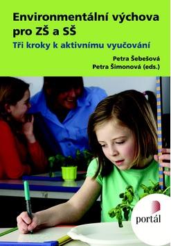Environmentální výchova pro ZŠ a SŠ