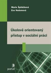 Úkolově orientovaný přístup v sociální práci