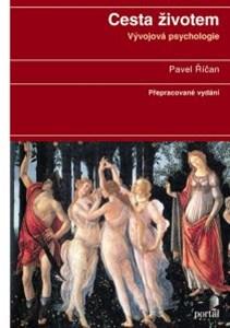Cesta životem 3.vydání - Vývojová psychologie