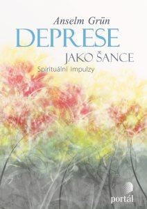 Deprese jako šance - Spirituální impulzy