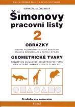 ŠPL 2 - Obrázky, geometrické tvary