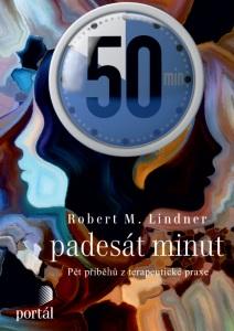 Padesát minut - Pět příběhů z terapeutické praxe