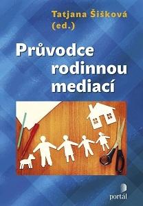 Průvodce rodinnou mediací