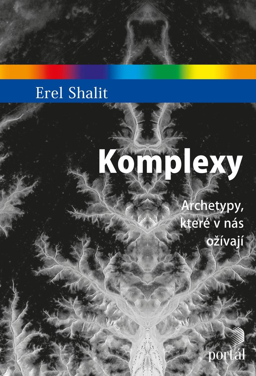 Komplexy - Archetypy, které v nás ožívají
