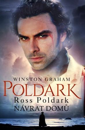 Ross Poldark: Návrat domů - Poldark 1