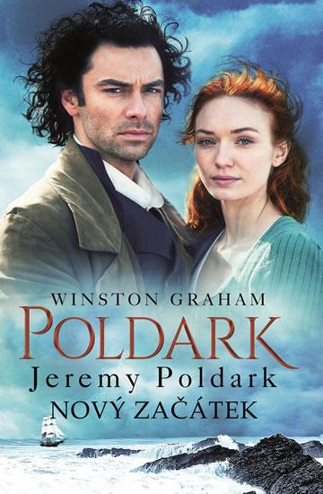 Jeremy Poldark: Nový začátek - Poldark 3