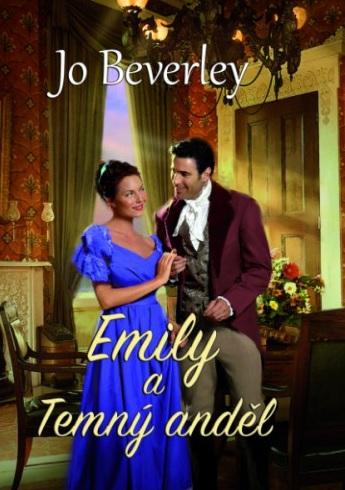 Emily a Temný anděl - Milenci a dámy 4