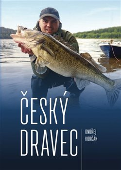Český dravec
