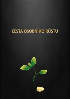 Cesta osobního růstu - Zápisník