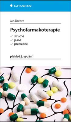 Psychofarmakoterapie