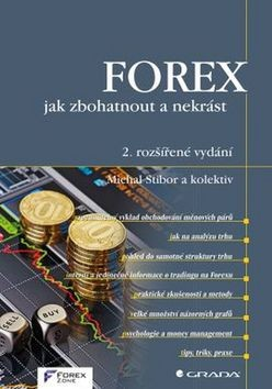Forex. Jak zbohatnout a nekrást