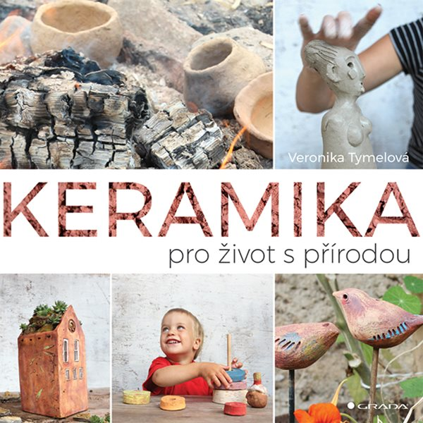 Keramika pro život s přírodou
