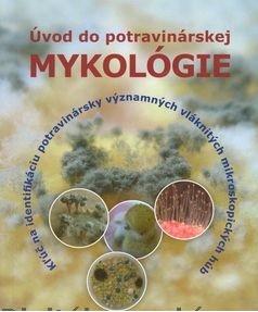 Úvod do potravinárskej mykológie