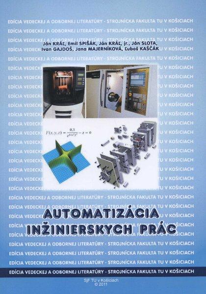 Automatizácia inžinierskych prác