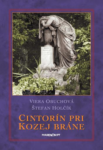 Cintorín pri Kozej bráne - 2. vydanie
