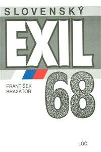 Slovenský exil 68