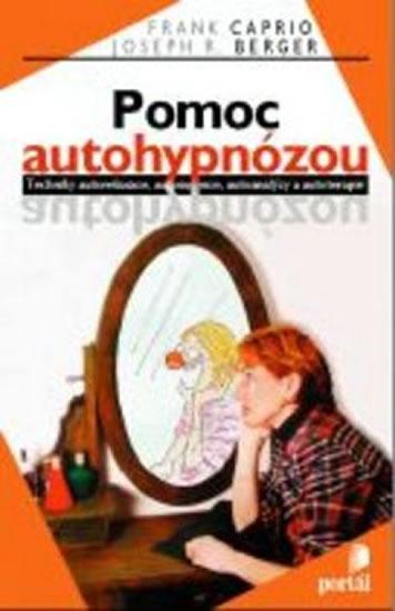 Pomoc autohypnózou