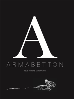 Armabetton