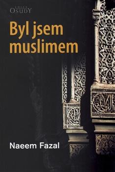 Byl jsem muslimem - Ex-Muslim
